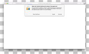 Unturned Database Information PNG, Clipart, 2013 Dodge Srt