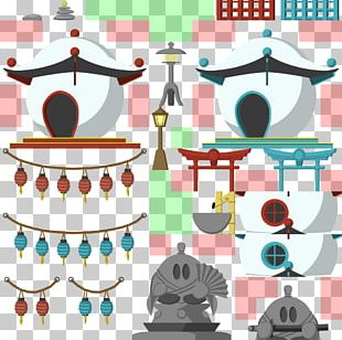 Teeworlds Tiles 2D Tile-based Video Game 2D Computer Graphics PNG
