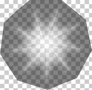 Black And White Grey PNG