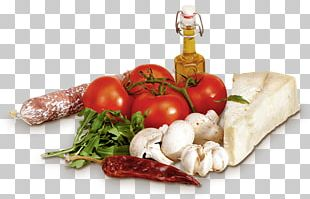 Pizza Take-out Vegetarian Cuisine Calzone Ingredient PNG