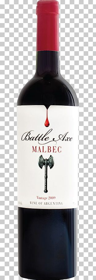 Red Wine Liqueur Cabernet Sauvignon Sauvignon Blanc PNG
