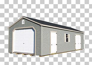 Car Garage House Shed State College PNG