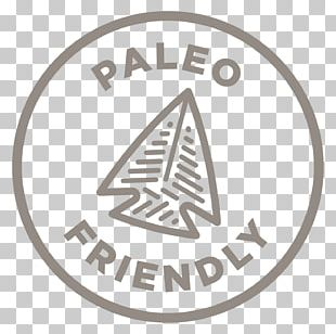Emblem Paleolithic Diet Logo Symbol Computer Icons PNG