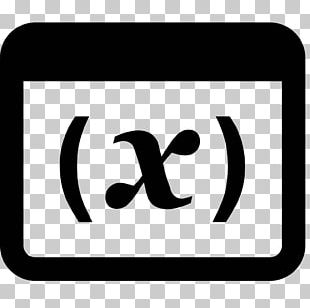 Environment Variable Computer Icons Debugging PNG