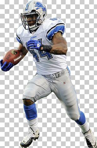 Madden NFL 12 Detroit Lions Super Bowl XLVI American Football PNG