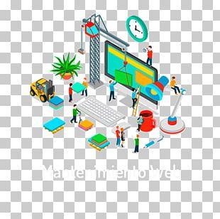 Web Page Responsive Web Design Landing Page Page D'accueil PNG