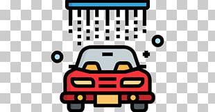 Compact Car Car Wash Hyundai Mighty PNG