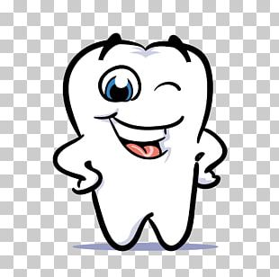 Cosmetic Dentistry Tooth Dental Public Health PNG
