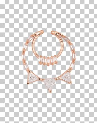 Jewellery Store Clothing Accessories Necklace Bracelet PNG