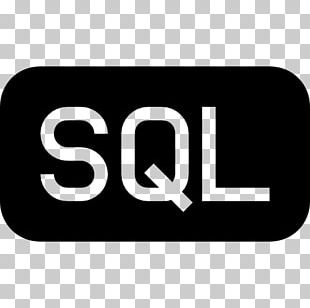 Microsoft SQL Server Computer Icons Oracle Corporation Oracle Database PNG