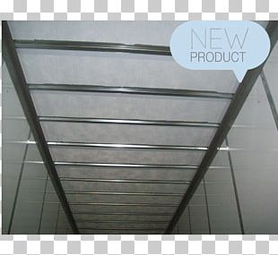 Roof Shingle Fibre-reinforced Plastic Ceiling Metal Roof PNG
