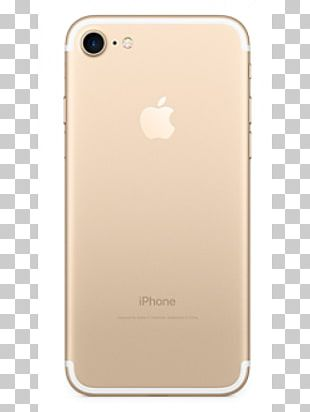 Apple IPhone 7 Telephone T-Mobile PNG