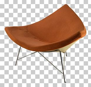 Eames Lounge Chair Table Zeeland Howard Miller Clock Company PNG