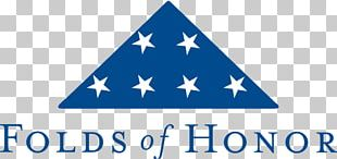Folds Of Honor QuikTrip 500 Atlanta Motor Speedway Monster Energy NASCAR Cup Series Folds Of Honor Foundation PNG