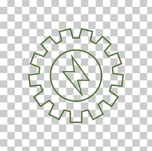 Khaja Banda Nawaz College Of Engineering Assam Don Bosco University All India Council For Technical Education Student PNG