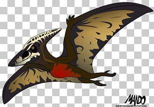 Velociraptor Jurassic Park III: Park Builder Tyrannosaurus Dinosaur Pteranodon PNG