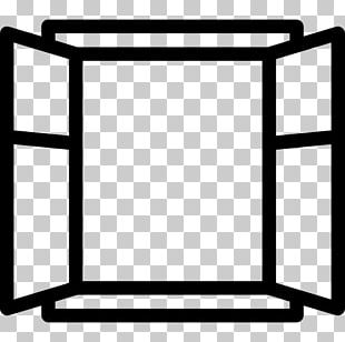 Window Computer Icons Web Browser PNG