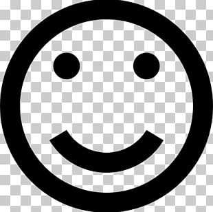 Emoticon Smiley Computer Icons Wink PNG