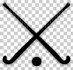 Field Hockey Sticks Field Hockey Sticks PNG