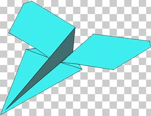 How To Make Paper Airplanes Paper Plane Origami PNG