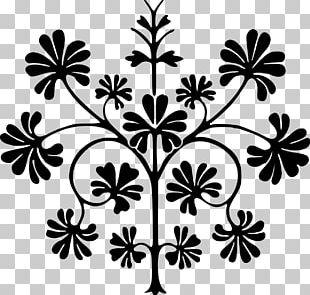 T-shirt Flower Floral Design PNG