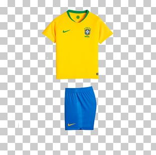 2018 World Cup 2014 FIFA World Cup Brazil National Football Team Germany National Football Team Argentina National Football Team PNG