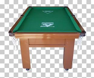 Carom Billiards Billiard Tables Snooker PNG
