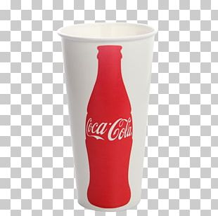 Fizzy Drinks Coca-Cola Diet Coke Bubble Tea PNG