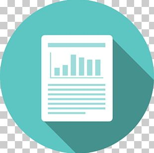 Inspection Management Business Service Digital Marketing PNG