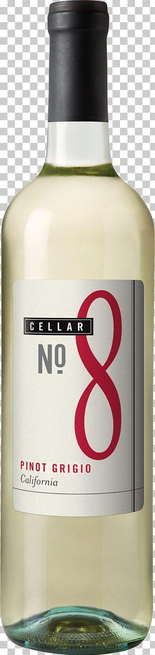 Liqueur Sparkling Wine G.H. Mumm Et Cie Winery PNG