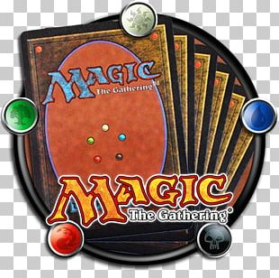 Magic: The Gathering Video Game Diablo Magic Points Arcanum: Of Steamworks And Magick Obscura PNG