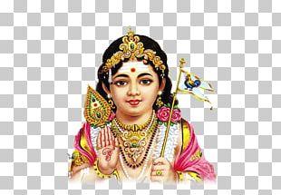 Mahadeva Parvati Ganesha Kartikeya Deity PNG