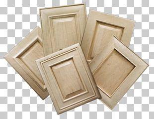 Window Wood Miter Joint Door Router PNG