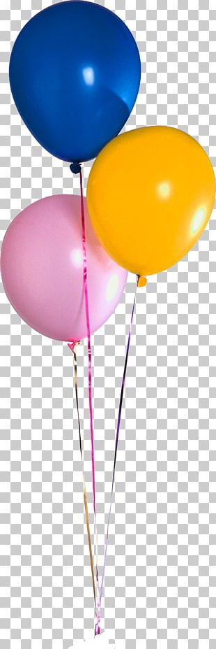 Balloon Birthday Party Hat Stock Photography Gift PNG