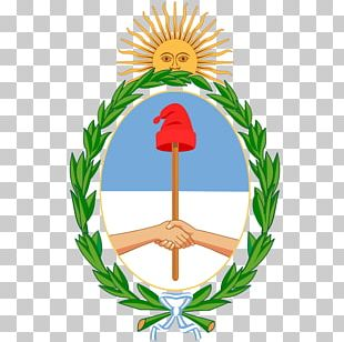 Coat Of Arms Of Argentina National Symbols Of Argentina Flag Of Argentina PNG