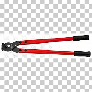 Diagonal Pliers Wire Rope Working Load Limit Electrical Cable Steel PNG