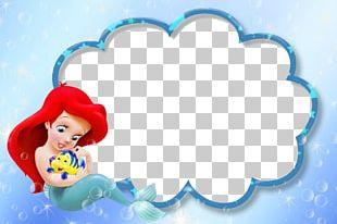Frame Digital Photo Frame Film Frame PNG