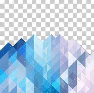 Geometry Triangle PNG