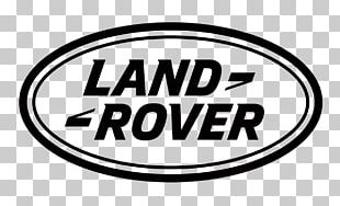 Land Rover Logo >> Land Rover Logo Png Images Land Rover Logo Clipart Free