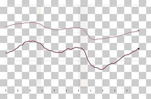 Angle Point Line Product Design Pattern PNG