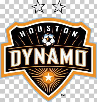 BBVA Compass Stadium Houston Dynamo Houston Dash MLS New York Red Bulls PNG