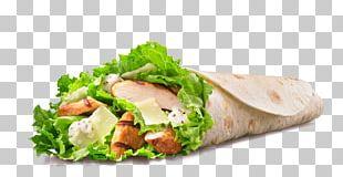 Hamburger Caesar Salad KFC Pizza Burger King PNG