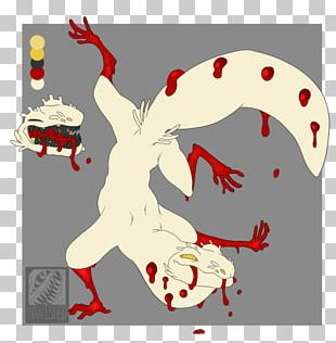 Mammal Legendary Creature Chicken As Food PNG