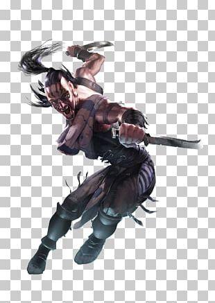 The Dark Eye: Blackguards Blackguards 2 PlayStation 4 Video Game Xbox One PNG