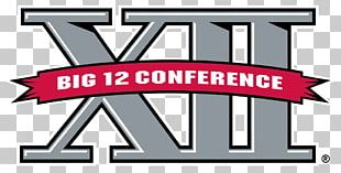Big 12 Men's Basketball Tournament Big 12 Conference Football NCAA Division I Football Bowl Subdivision Kansas Jayhawks Men's Basketball Big 12 Championship Game PNG