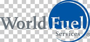 Boundary Bay Airport World Fuel Services Aviation Fuel Fixed-base Operator PNG