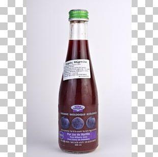 Liqueur Glass Bottle Condiment Liquid PNG