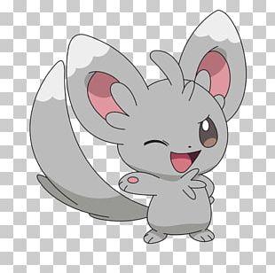 Pokémon X And Y Pokémon Sun And Moon Pachirisu Pokémon GO Whiskers PNG