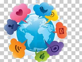 Social Media Marketing Social Media Optimization Digital Marketing PNG