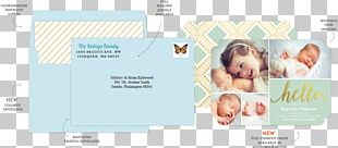Wedding Invitation Baby Shower Bridal Shower Cardmaking PNG